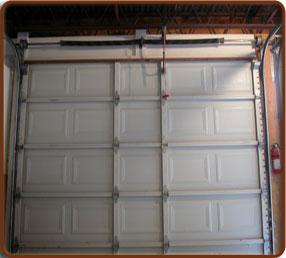 Amarr garage door in humble tx emergency overhead doors for Garage door humble tx