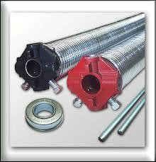 tools for garage door